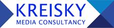 kreisky-logo