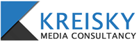 Kreisky Media Consultancy, LLC